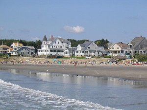 Save-the-date: Adaptation Planning for Coastal Communities