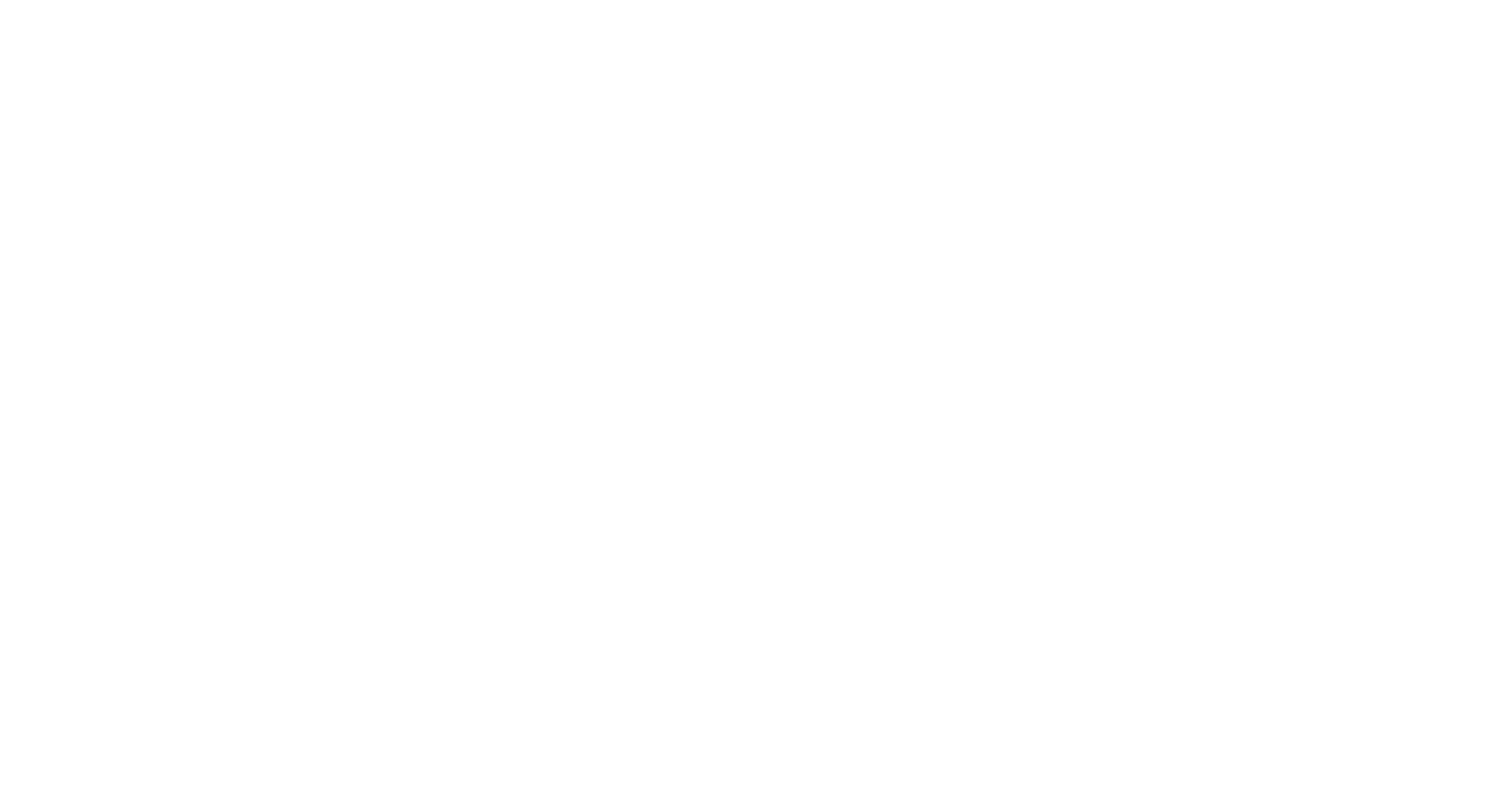Surfrider Foundation Maine Chapter